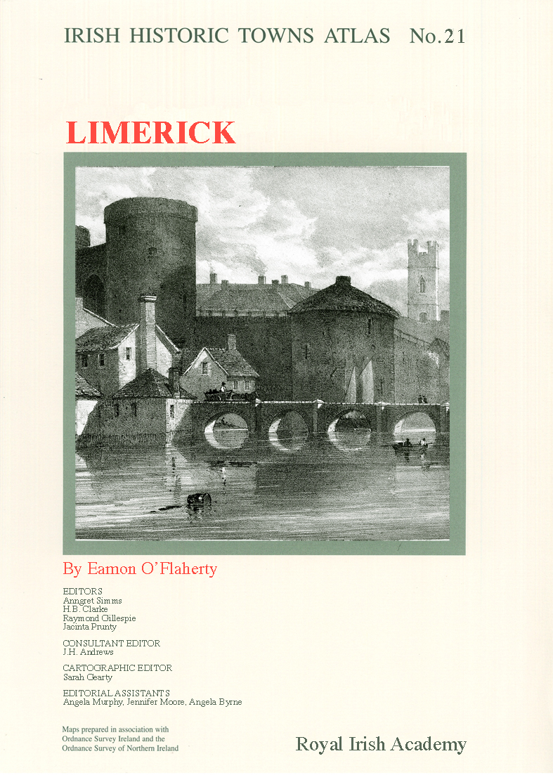 an analysis of the historical account by limerick To account for its contents, were found to have had limited exposure to english culture -- or to any other culture which has had close contacts with it, especially contacts leading to the appropriation of the limerick by that other culture -.