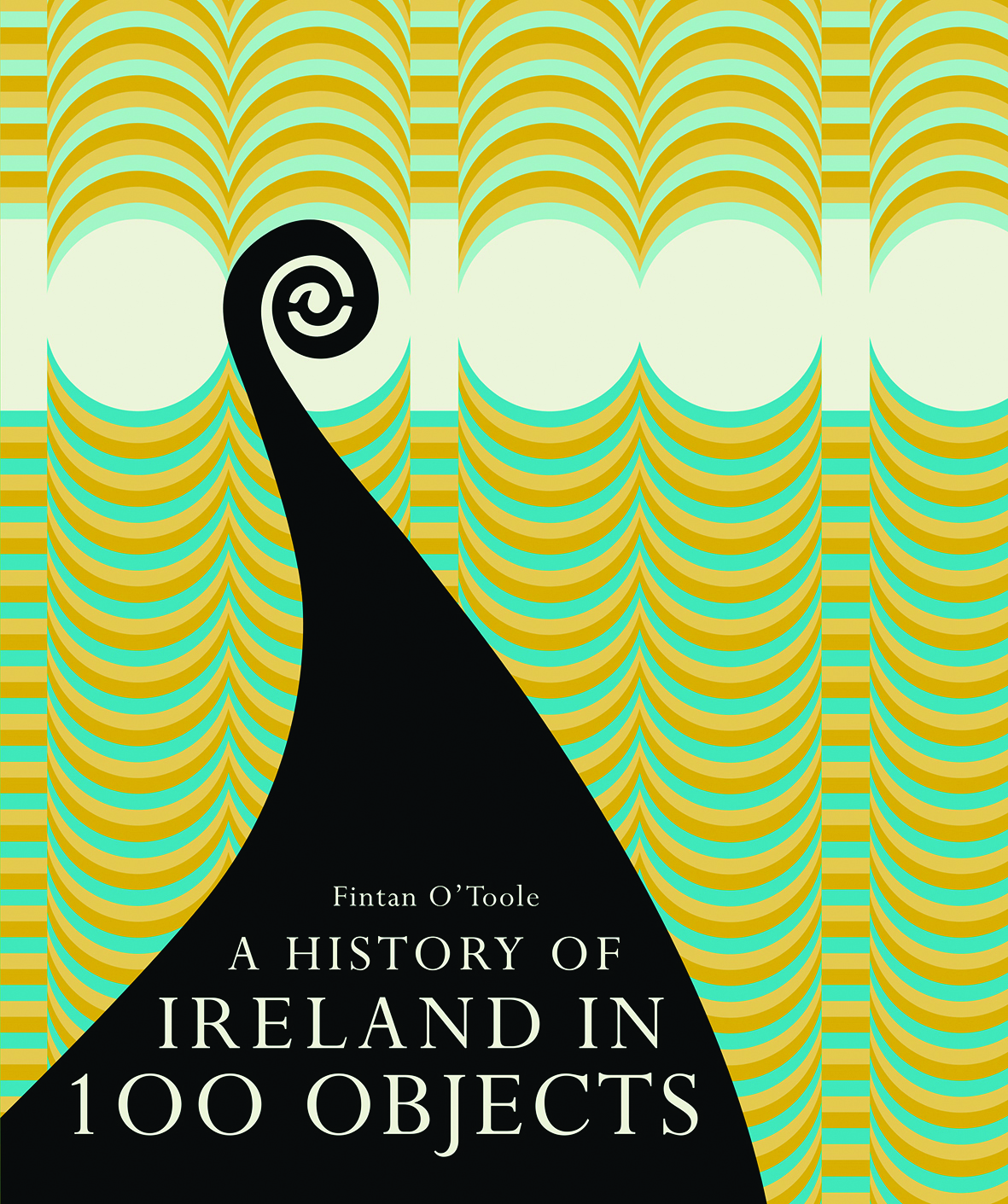 history of ireland Ireland is a nation of storytellers the tradition dates back to celtic bards, who  would record and recite the country's history many famed writers come from.