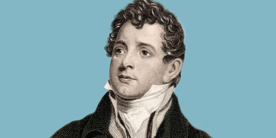The politicization of the harp through Moore's Irish