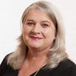 Dr Ida Milne to Speak to IGRS via Zoom