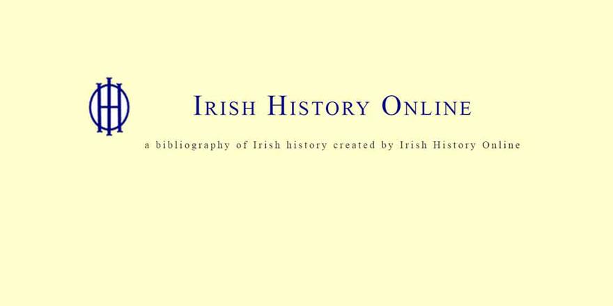 Online writings