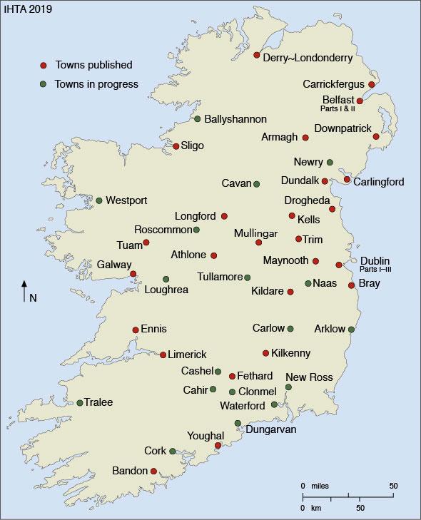 Business Operations - Pfizer Ireland