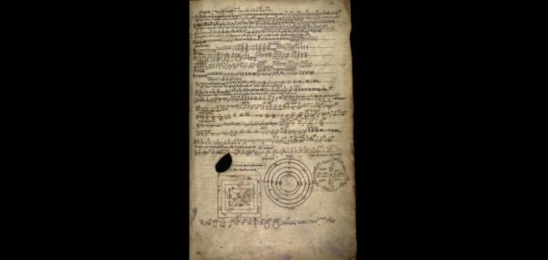 The Earliest Settlers In County Sligo - Ballymote Heritage Group