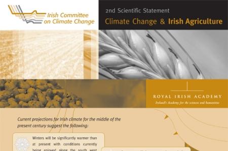 thesis statement about scientific revolution