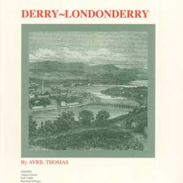 Amelia Earhart Lounge - City of Derry Airport