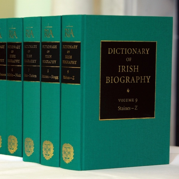 List of biographical dictionaries